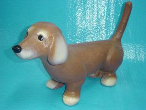 C175.kutya