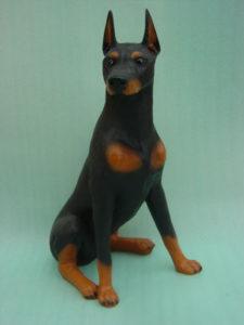 C415.kutya