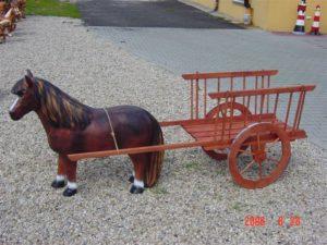 C389h.lovaskocsi