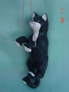 C206a.macska