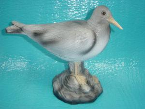 C151.madár