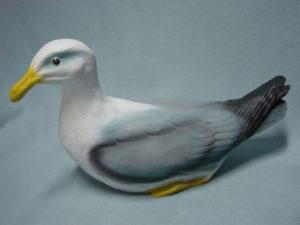 C290.madár