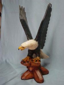 C322.madár