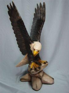 C322a.madár