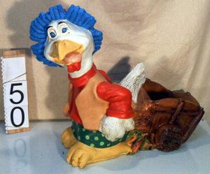 C361a .madár