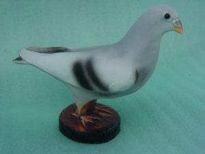 C414.madár