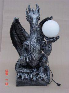 B261a.sárkány