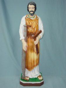 G1.vallásos figura