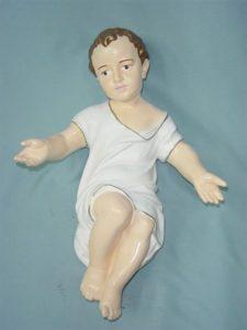 G3.vallásos figura