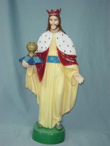 G5.vallásos figura