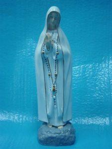 G9a.vallásos figurák