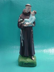 G11.vallásos figura