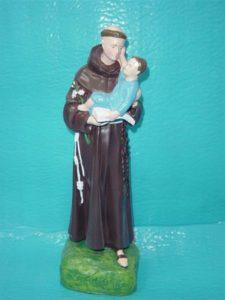 G11a.vallásos figura