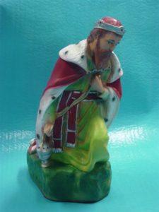 G15.vallásos figura