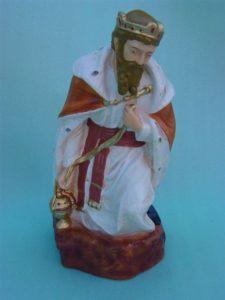 G15a.vallásos figura