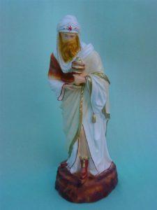 G16a.vallásos figura