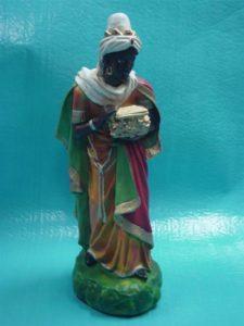 G17.vallásos figura