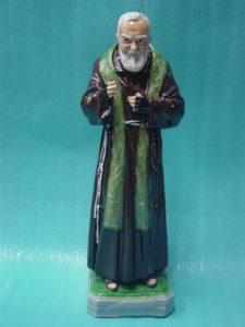 G18.vallásos figura
