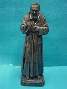 G18a.vallásos figura