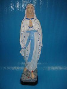 G22.vallásos figura