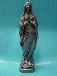 G23b.vallásos figura