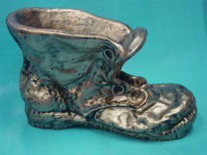 B96d.cipő