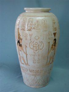 B223c.váza