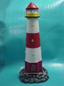 B58.világítótorony