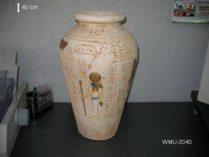 wmu20-40.váza