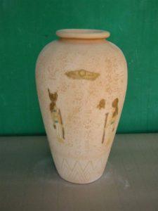 wmu20-50.váza