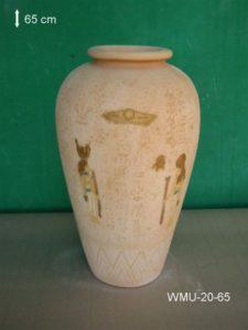 wmu20-65.váza