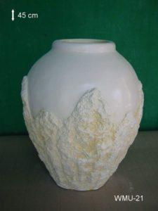 wmu-21.váza