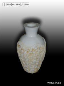 wmu21-61.váza