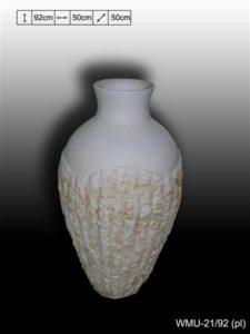 wmu21.92.váza