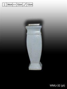 wmu-32.váza