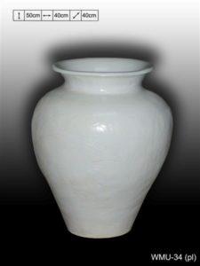 wmu-34.váza