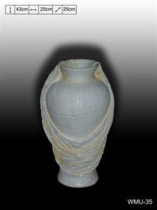 wmu-36a.váza