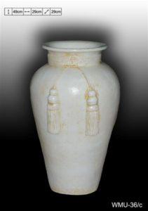 wmu-36c.váza