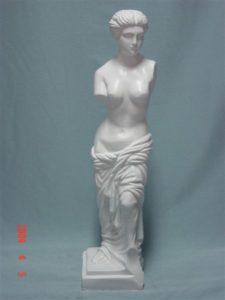 B38.szobor