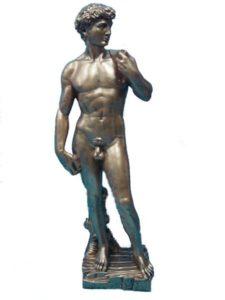 B39b.szobor