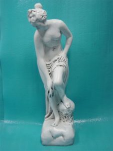 B40a.szobor