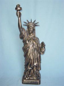 B41.szobor