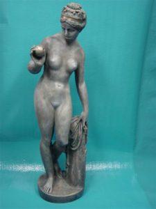 B44k.szobor
