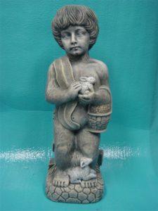 B114k.szobor