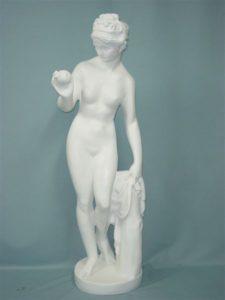 B178.szobor