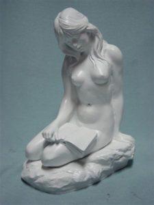 B254.szobor