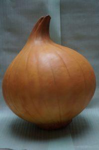 b 415.zöldség